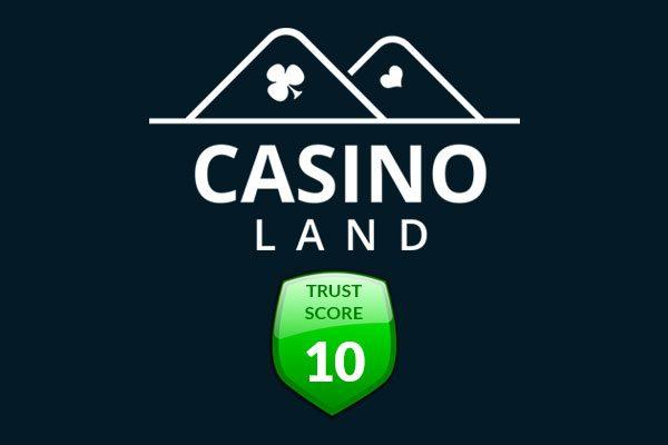 Casinoland Canada