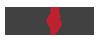 flexepin logo